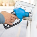 Card providers to 'reserve' up to £100 when you pay at supermarket fuel pumps – here's what's happening