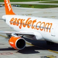 Easyjet to cut free hand luggage allowance in February