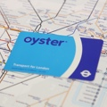 Got an unused Oyster card? You could claim a share of £350m