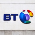 BT promises a year without broadband or phone price hikes