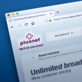 Plusnet ditches its line rental saver - meaning 10,000s face paying £30/yr more