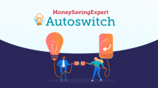 New MSE energy auto-compare-and-switch tool