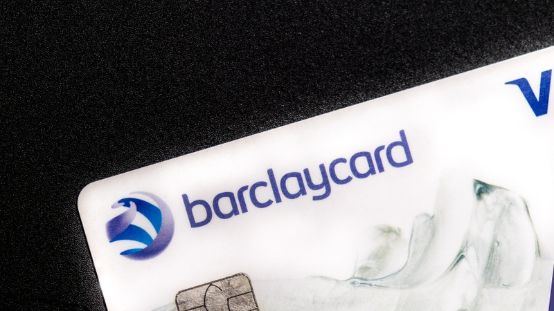 Barclaycard cuts credit limits by £1,000s