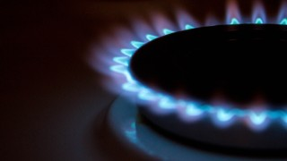 EDF, E.on, Npower and Scottish Power to hike bills for millions by almost £100/yr after energy price cap rise