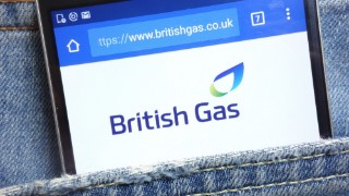 British Gas to drop minimum top-up for prepayment energy customers back to £1