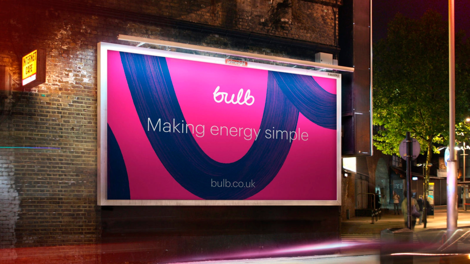Bulb customers left with faulty smart meter displays