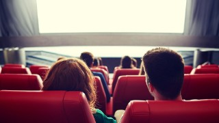 15 MoneySaving cinema tips & tricks