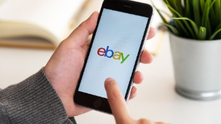 Today only: 15% off £20+ eBay spend