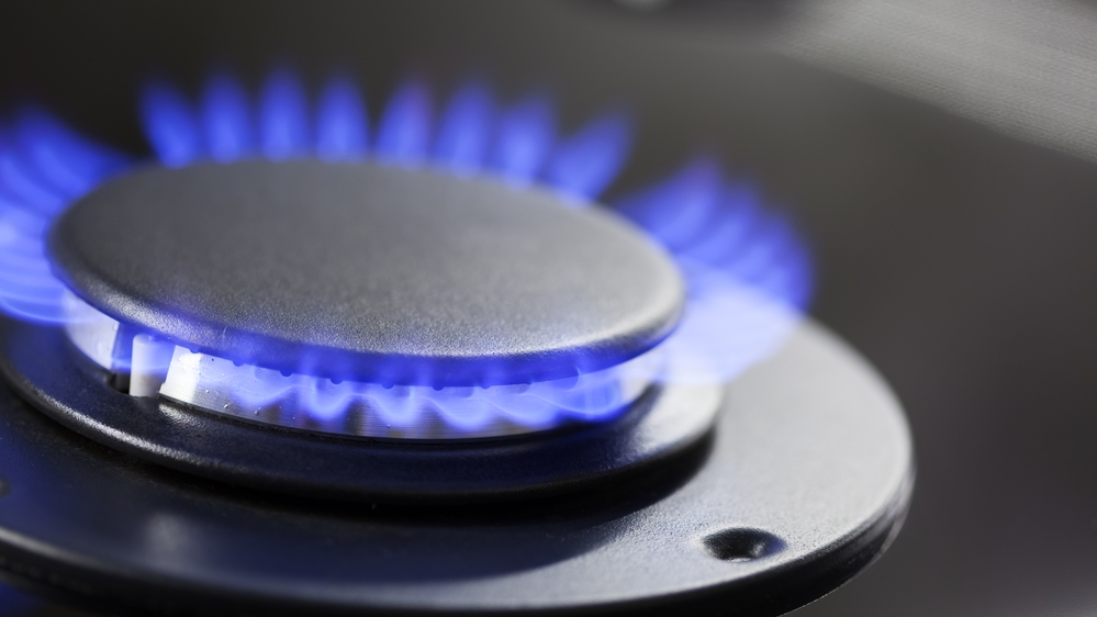 Urgent. Energy firms in fight to undercut each other
