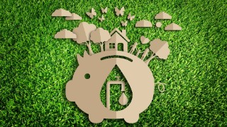 green savings bond explained