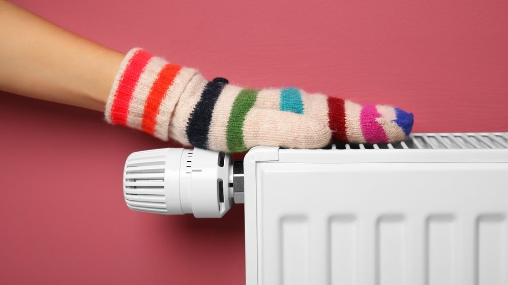 Homeowners to receive £5,000 vouchers to improve energy efficiency