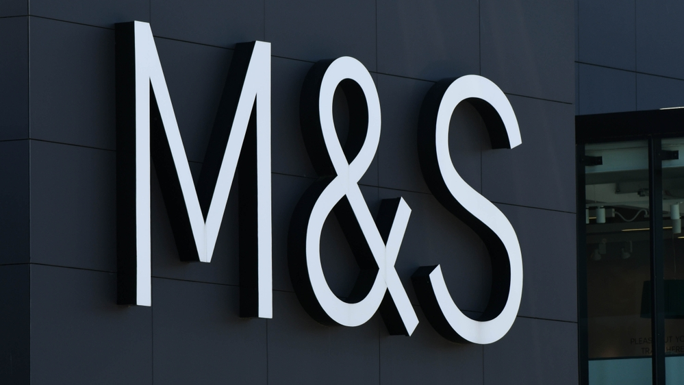 M&S to revamp Sparks loyalty scheme – but how good are the new perks?