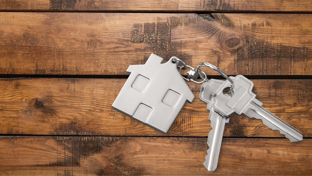 Eight mortgage cost-cutting need-to-knows with interest rate rises on the cards