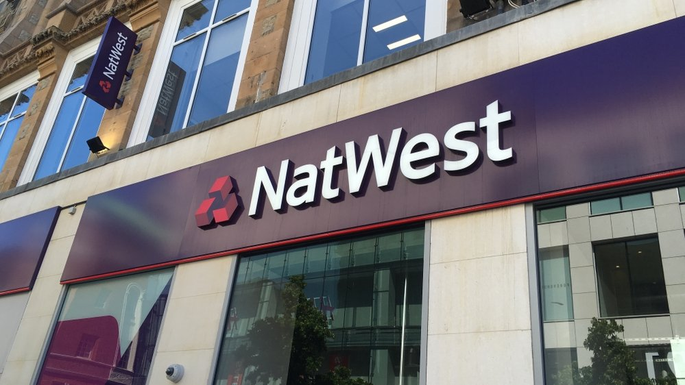 NatWest and RBS to cancel 1,000s of PPI policies - check if you need yours