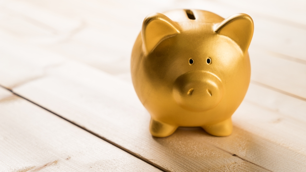 Top savings accounts, incl 0.5% easy access