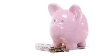 Top savings accounts incl 1.55% easy-access