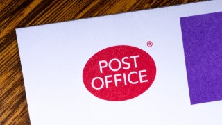 Post Office easy-access savings now 1.45%