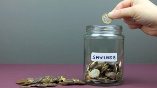 Top fixed savings via sharia accounts