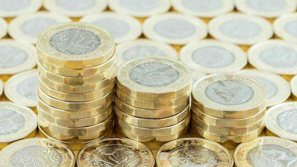 1 5 Million Premium Bond Prizes Unclaimed Check If You