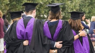 £28m+ in student loan overpayments unclaimed