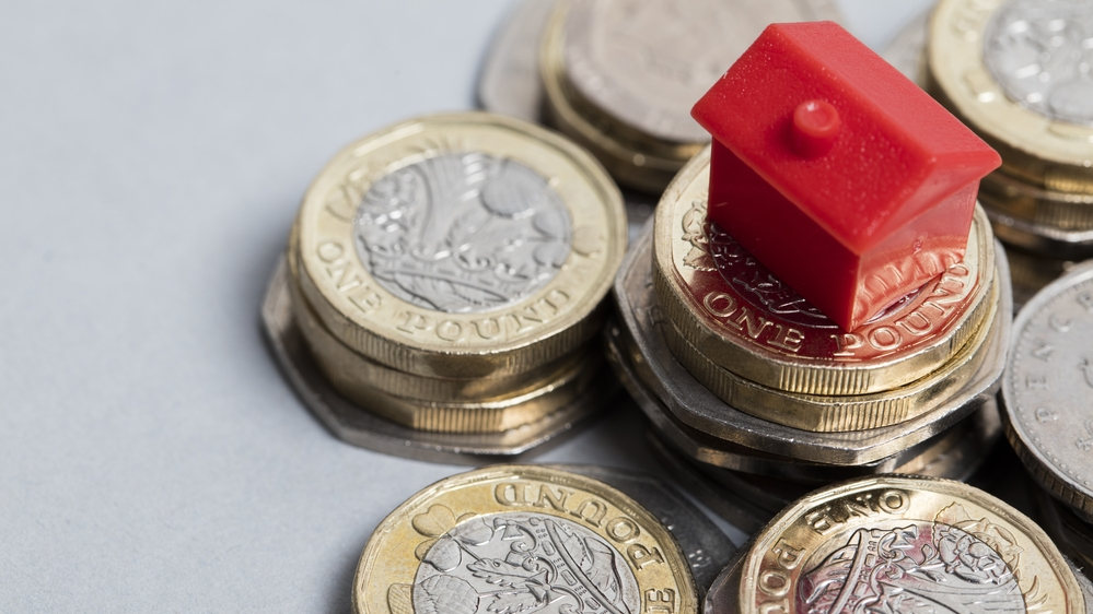 Budget 2021: Stamp duty holiday extended