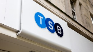 TSB Classic Plus current account interest cut to 3%
