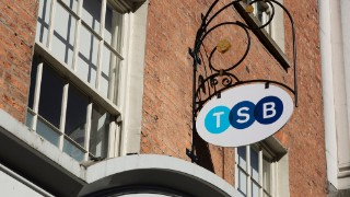 TSB customers hit by delayed payments