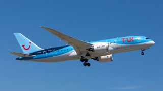 Tui promises to pay outstanding refunds by the end of the month