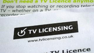 Do I Need A Tv Licence 20 Tv Licence Fee Tips Money Saving Expert