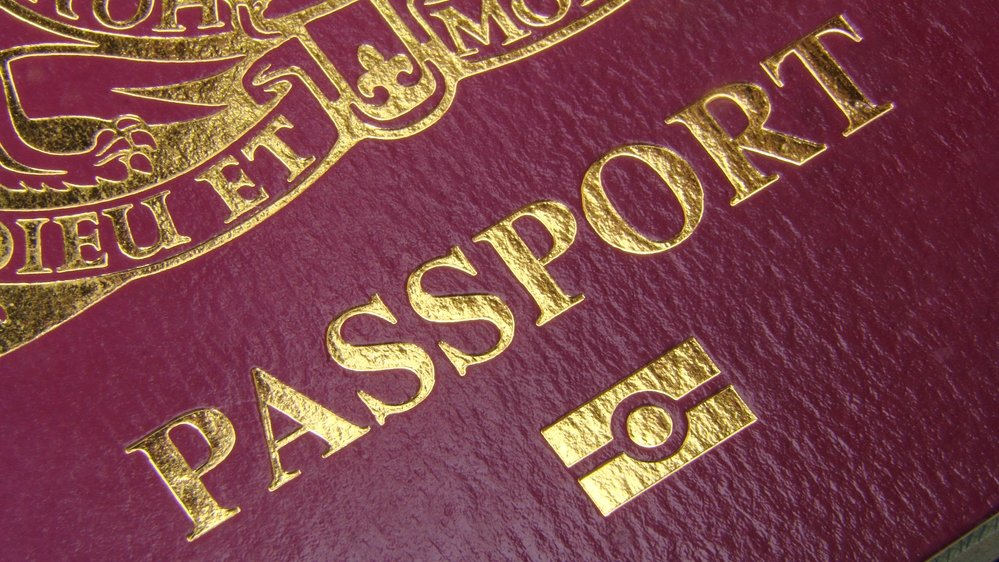 New five-day fast-track passport renewal to help those stuck in the backlog