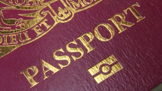Government starts lifting restrictions on overseas travel