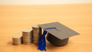 Student loan interest rates to rise for many from Sept