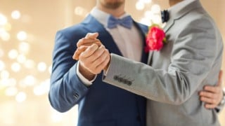 Leading wedding insurers stop selling new policies due to coronavirus