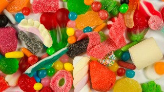 Wilko up to 50% off pick & mix sweets