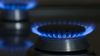 Energy prices fall as price cap starts – but don't be fooled, most will still overpay