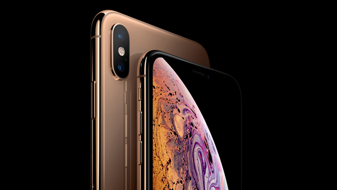 25950cb6aa6 Apple announces new iPhones – how to find the cheapest deals