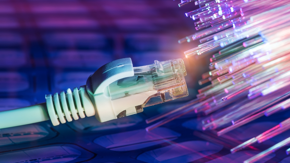 Broadband Unbundled - compare the top deals