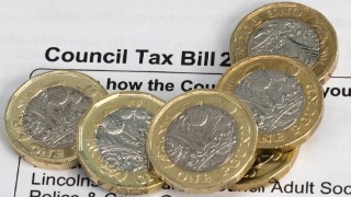 Over 130 councils set to raise tax by 4% this year – see if you can cut yours