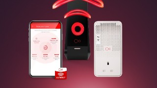 Virgin Media launches Intelligent Wi-Fi – but check you're on the best deal first