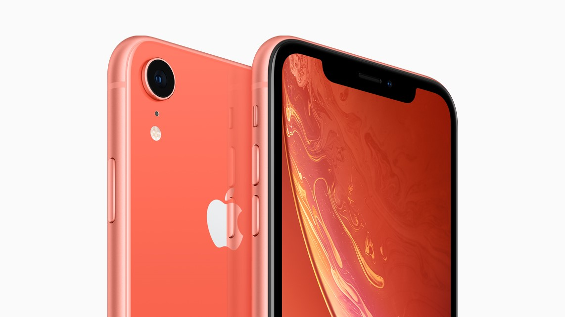 16c119ab883d Looking for the iPhone XR? Here's how to find the best deals