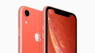 Looking for the iPhone XR? Here's how to find the best deals