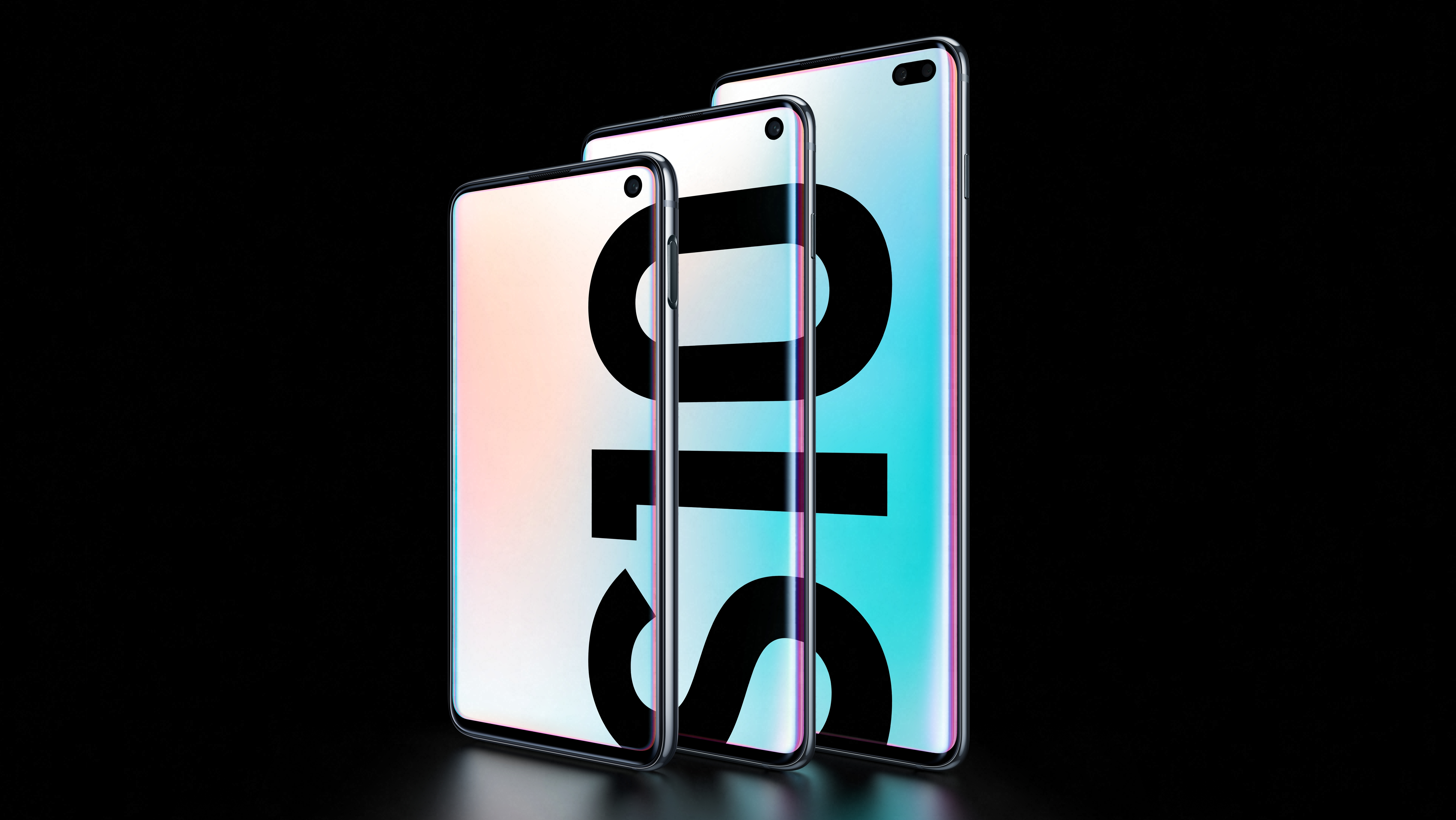 samsung galaxy s10 on sale today  u2013 how to find the