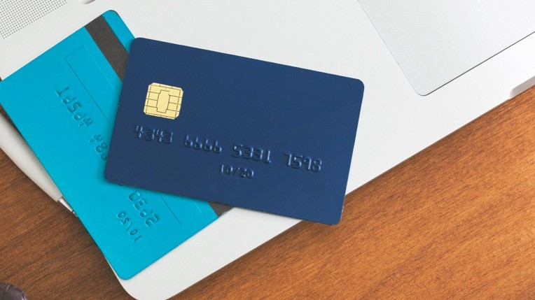 Balance transfer credit cards: up to 7 months 7% - MSE