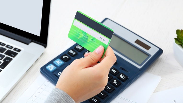 Credit Card Eligibility Calculator - Find your odds of getting top cards