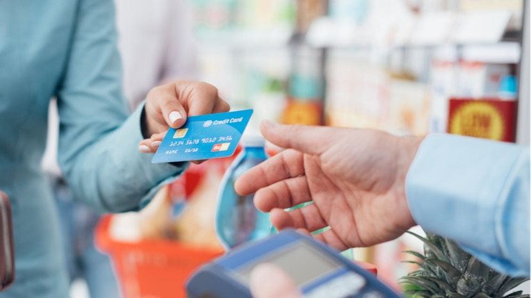 Section 75 Refunds - Free protection for credit card spending on items over £100