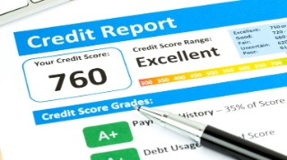 Insurance quotes impact on credit score