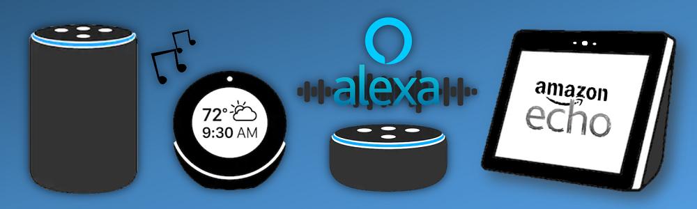 27ab5f50c819de Amazon Echo hacks – get Alexa for less