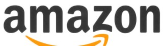 Trick to get £15 of Amazon gift cards for £10