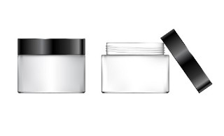Freebies & rewards for recycling empty beauty containers