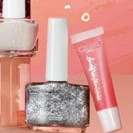 £150 of Ciaté nail polish for £34 all-in
